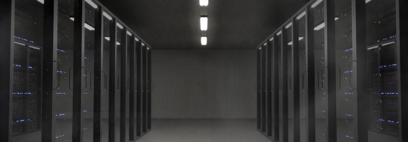 Schema Cablaggio Rete Lan Domestica : Cablaggio strutturato: normativa progetto ed installazione