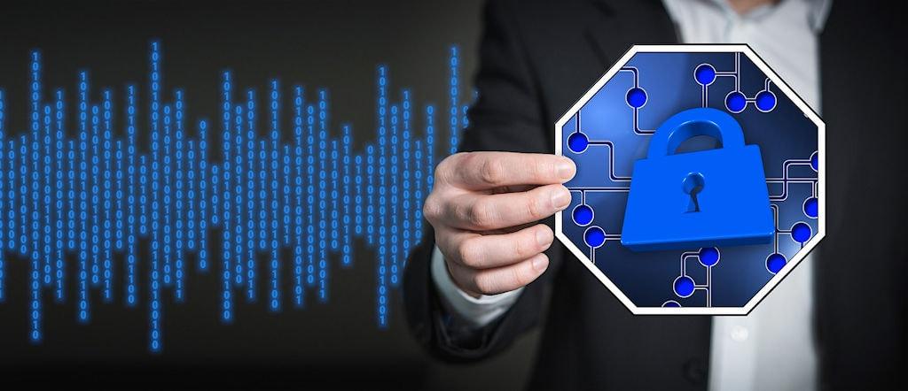 Sicurezza Informatica a Roma e Online - Studio Tarantelli